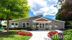 Photo 2 of 17 of park located at 4260 Dogwood Blvd. Clarkston, MI 48348