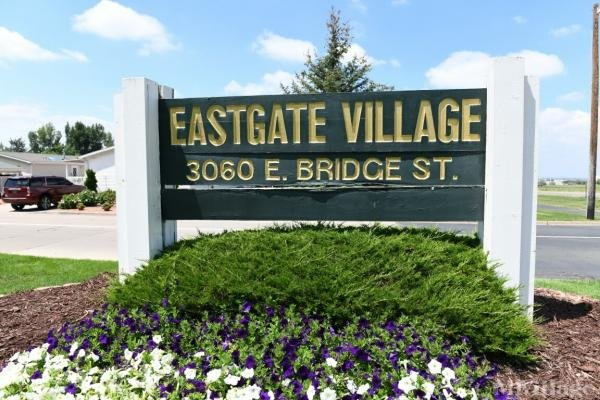 Photo of Eastgate Village, Brighton, CO