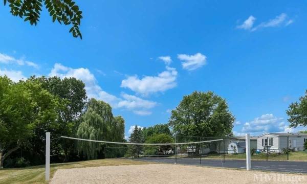 Meadowbrook Estates