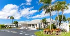Photo 3 of 24 of park located at 2350 N.w. 20th Avenue Boynton Beach, FL 33436