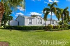 Photo 4 of 24 of park located at 2350 N.w. 20th Avenue Boynton Beach, FL 33436