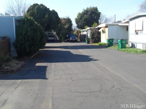 Photo 0 of 2 of park located at 2875 Morseman Avenue Chico, CA 95973