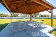 Photo 2 of 19 of park located at 1240 Hummingbird St Salt Lake City, UT 84123