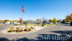 Photo 1 of 19 of park located at 1240 Hummingbird St Salt Lake City, UT 84123