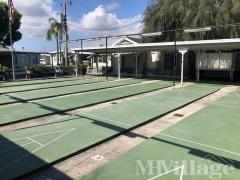 Photo 3 of 28 of park located at 2701 34th Street N Saint Petersburg, FL 33713