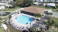 Photo 1 of 23 of park located at 1000 Fell Road West Melbourne, FL 32904