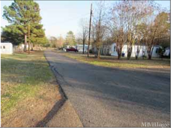 Photo of Twilight Circle Village, Texarkana, TX