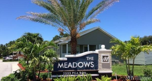 Photo of The Meadows - Florida, Palm Beach Gardens, FL