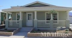 Photo 2 of 7 of park located at 1111 North Lamb Boulevard Las Vegas, NV 89110