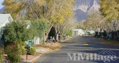 Photo 5 of 7 of park located at 1111 North Lamb Boulevard Las Vegas, NV 89110