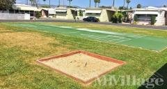 Photo 2 of 7 of park located at 4400 West Florida Avenue Hemet, CA 92545