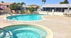 Photo 1 of 7 of park located at 4400 West Florida Avenue Hemet, CA 92545