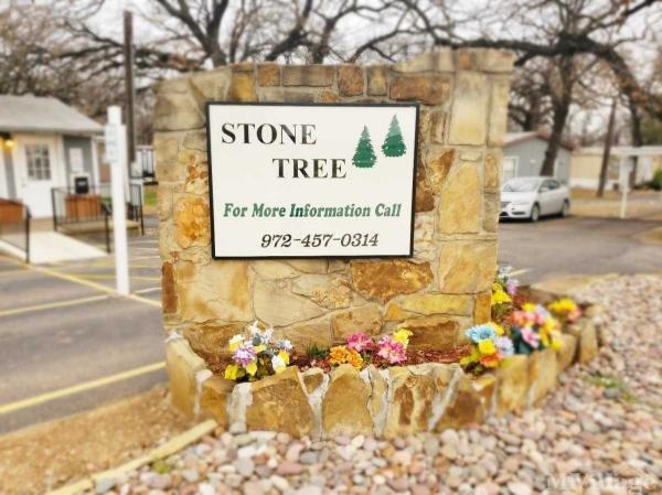 Photo of Stone Tree MHC, Irving, TX