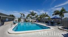 Photo 4 of 28 of park located at 2701 34th Street N Saint Petersburg, FL 33713
