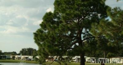 Whispering Pines Largo