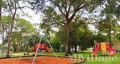 Photo 4 of 9 of park located at 7501 142nd Ave North Largo, FL 33771