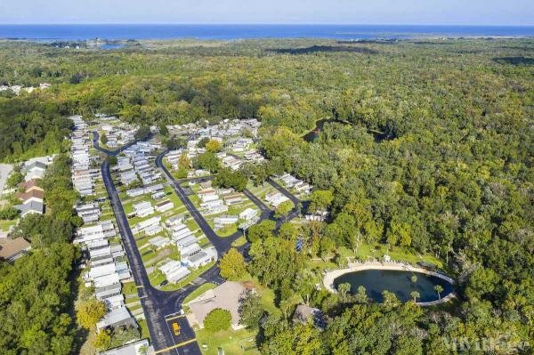 Photo of Holiday Springs RV Resort, Spring Hill, FL