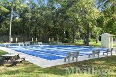 Photo 4 of 13 of park located at 138 Travel Park Drive Spring Hill, FL 34607