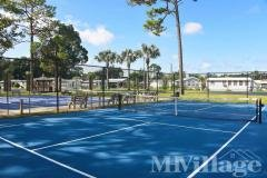 Photo 5 of 13 of park located at 138 Travel Park Drive Spring Hill, FL 34607
