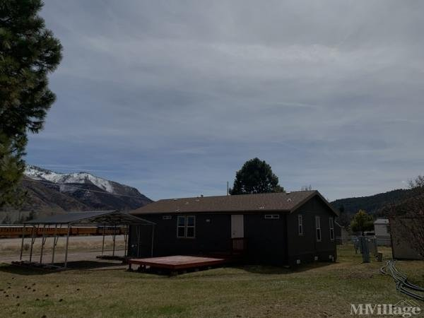 Photo of Durango North Village, Durango, CO