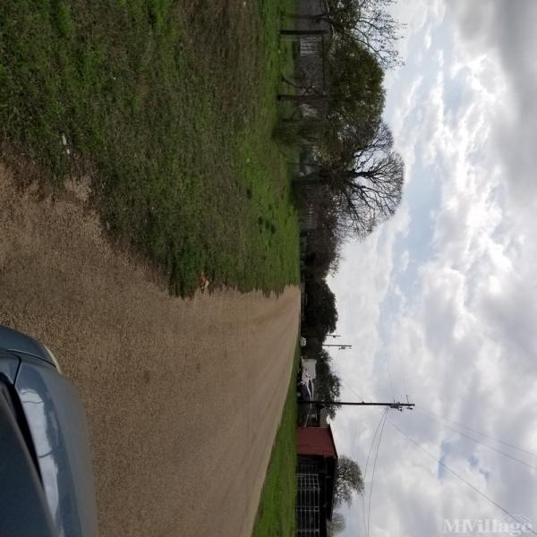 Photo of Whispering Oaks, Fredericksburg, TX