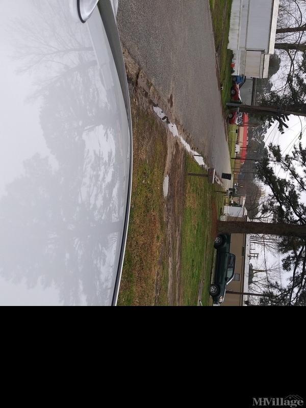 Photo of Sulik Mobile Home Court, Hampton, VA