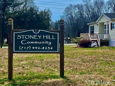 Stoneyhill Community