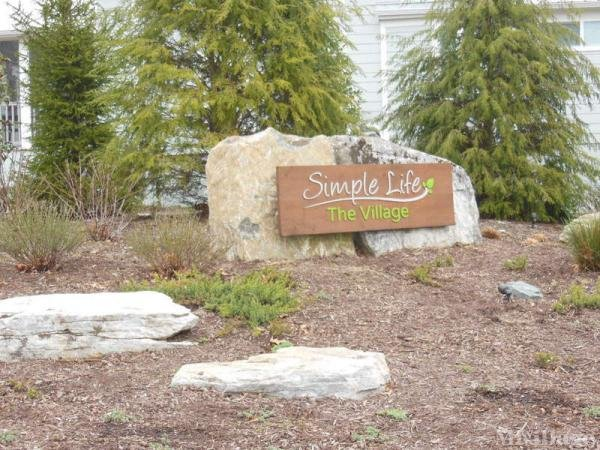 Photo of The Village, Flat Rock, NC