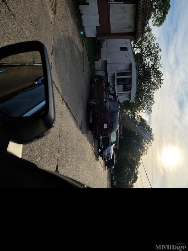 Photo 0 of 2 of park located at 616 Washington Street West Monroe, LA 71292