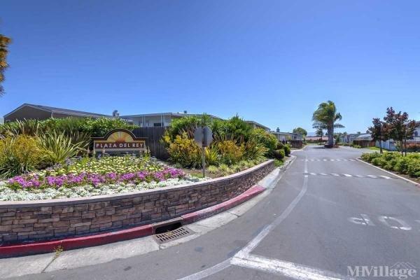 Photo of Plaza Del Rey, Sunnyvale, CA
