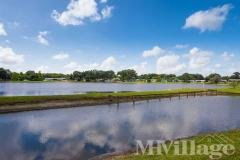 Photo 5 of 15 of park located at 4604 Lake Crystal Blvd Zephyrhills, FL 33541