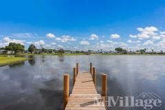 Photo 2 of 15 of park located at 4604 Lake Crystal Blvd Zephyrhills, FL 33541
