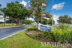 Photo 1 of 15 of park located at 4604 Lake Crystal Blvd Zephyrhills, FL 33541