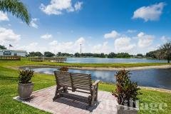 Photo 4 of 15 of park located at 4604 Lake Crystal Blvd Zephyrhills, FL 33541