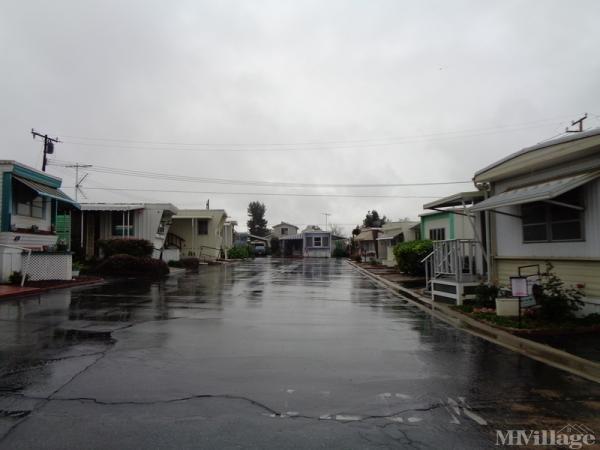 Photo of Ponderosa Mobile Estates, Calimesa, CA