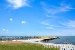 Photo 1 of 8 of park located at Route 24 Newport, NC 28570