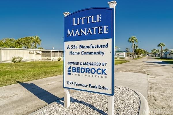 Photo of Little Manatee, Ruskin, FL
