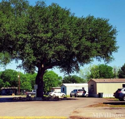 Country Way Village Mobile Home Park