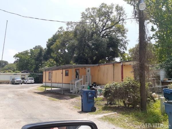 Photo of Mobile Home Park 3, Richmond, TX