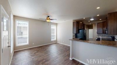 Site 130-Livingroom
