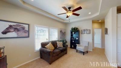 Site 136 Livingroom