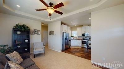 Site 136-Livingroom