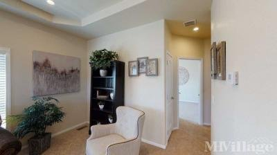 Site 136- Livingroom