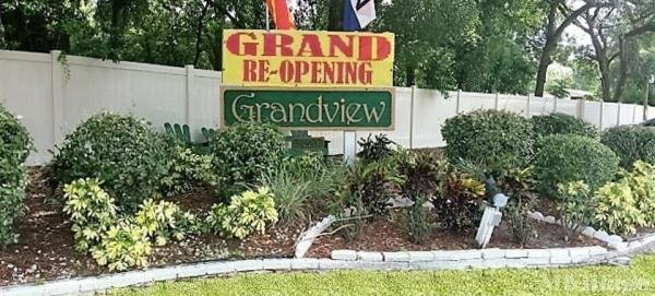Photo of Grandview Family Communities, Seffner, FL