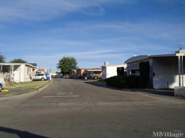 Photo of Friendly Village Of Lancaster, Lancaster, CA