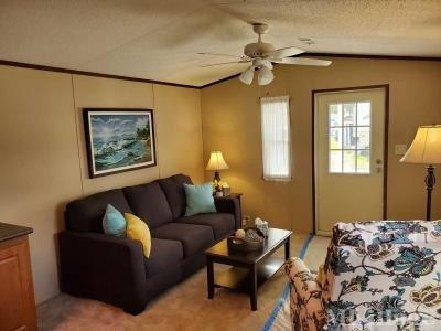 Living room Lot #63