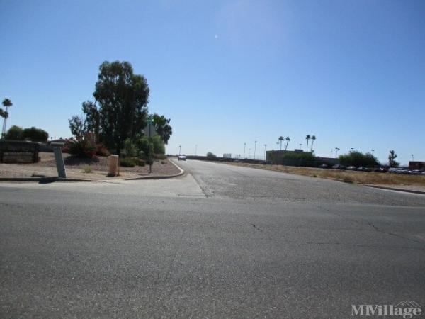 Photo of Casa Verde Estates, Casa Grande, AZ
