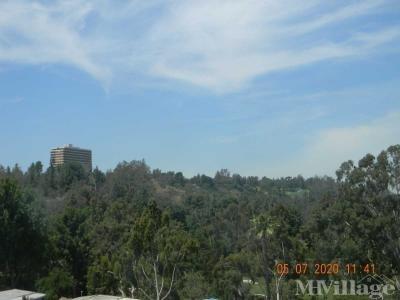 Covina Hills MHC