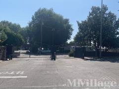 Photo 2 of 20 of park located at 1444 Michigan Avenue Beaumont, CA 92223