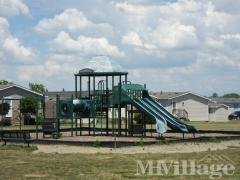 Photo 2 of 13 of park located at 3600 Townsquare Boulevard Carleton, MI 48117